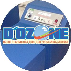 dozone1